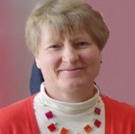 <strong>Brigitte Vermersch, </strong><em>est c</em><em>onseillère conjugale et familiale. Elle travaille au service famille du diocèse d'Angers pour la formation des animateurs en préparation au mariage. Elle a un certificat d'études théologiques en théologie pastorale sur le couple et la famille.</em>