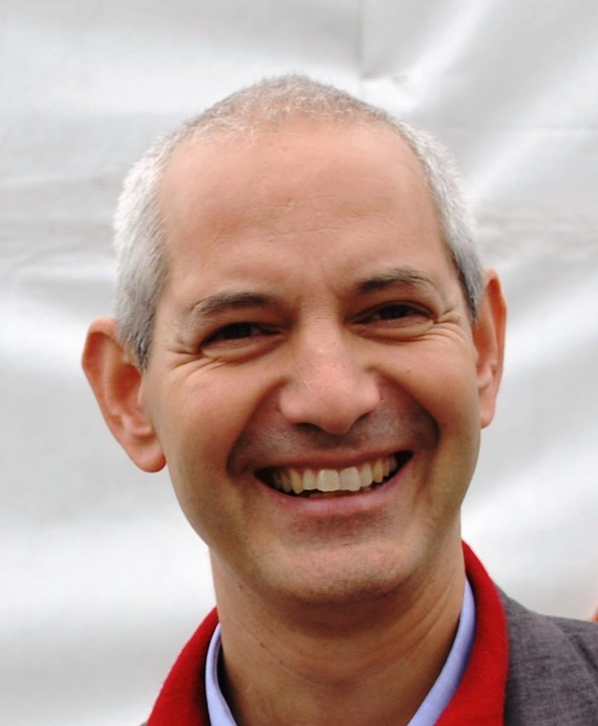 <em><strong>Jean-Guilhem Xerri</strong> est psychanalyste et biologiste médical des hôpitaux. Il est président d'honneur de l'association  « Aux Captifs la libération ». Il donne des retraites et il est auteur d'ouvrages dont « A quoi sert un chrétien ? » (Prix de l'humanisme chrétien 2015, Cerf) et « Quand la science-fiction devient réalité » (Document épiscopat, 2013).</em>