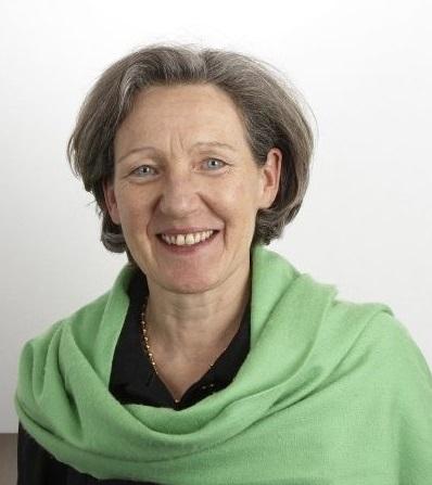 <strong>Elizabeth Montfort</strong> <em>est juriste, philosophe, et engagée dans la vie politique. Elle a fondé en 2007 l'association Nouveau Féminisme Européen, un institut d'analyse et de proposition. Elle a écrit de nombreux ouvrages sur le concept de genre.</em>